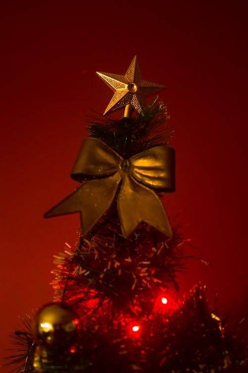 Foto stok gratis hari Natal, kertas dinding, natal, selamat natal