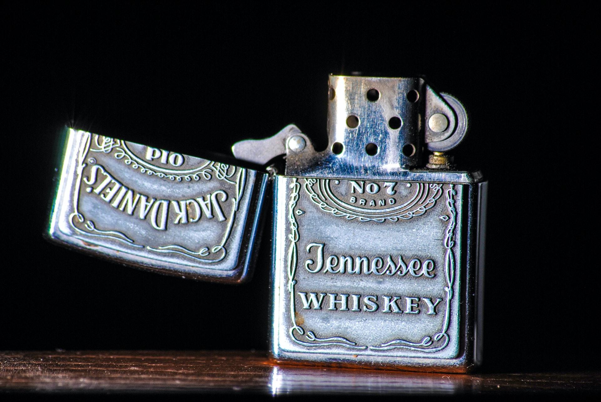 Free Stock Photo Of Cigar Cigarette Jack Daniels