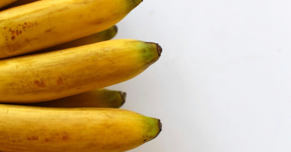 этому бананы тема картинки винтер создал