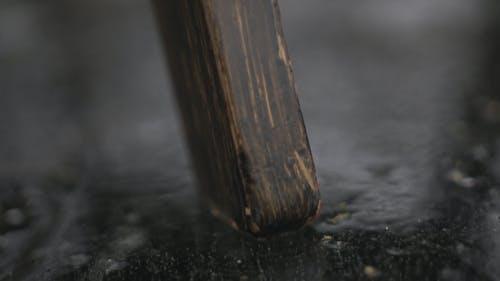Základová fotografie zdarma na téma hloubka ostrosti, led, makro, rýma