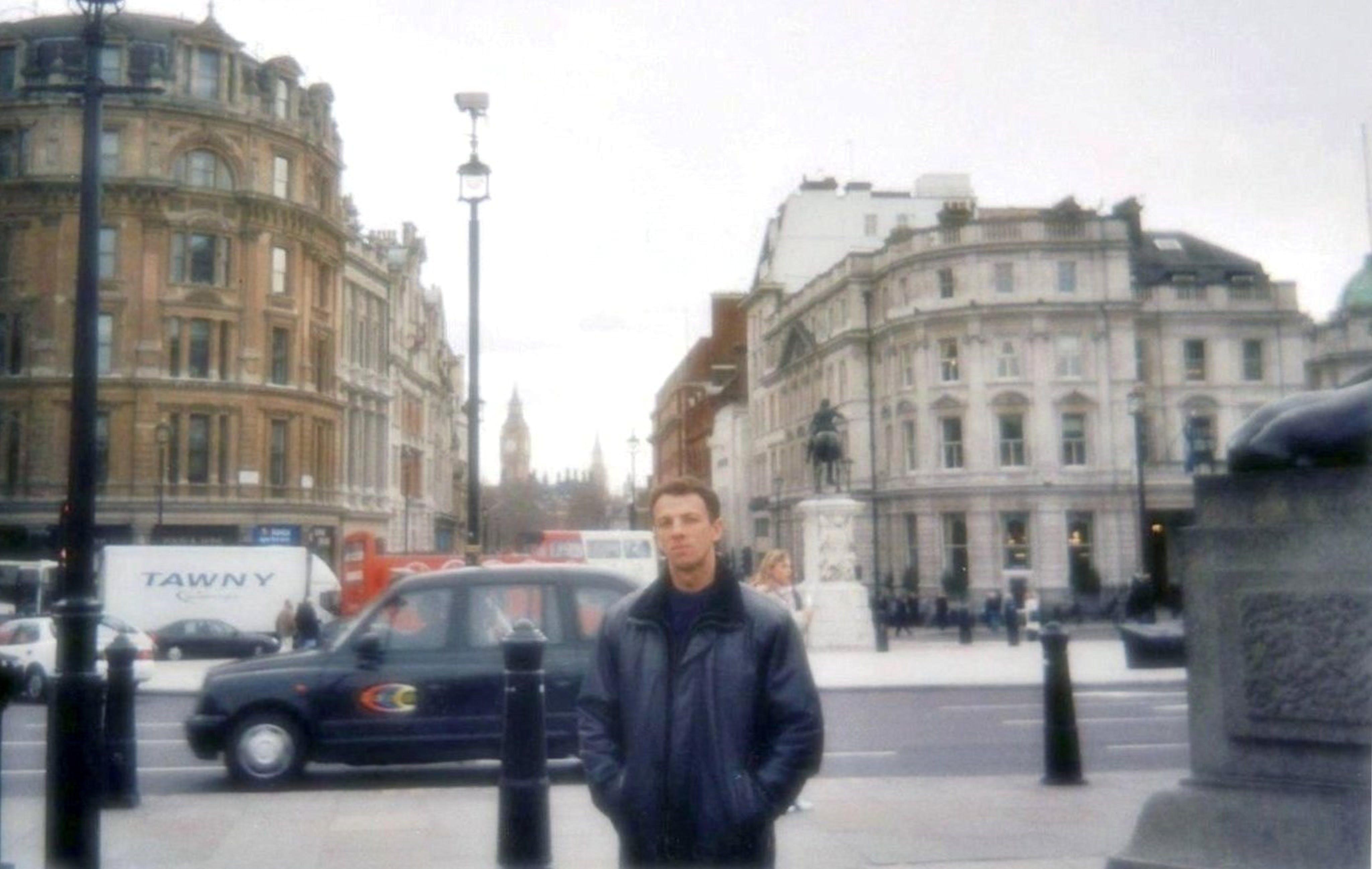 Free stock photo of england, london, united kingdom, Trafalgar square