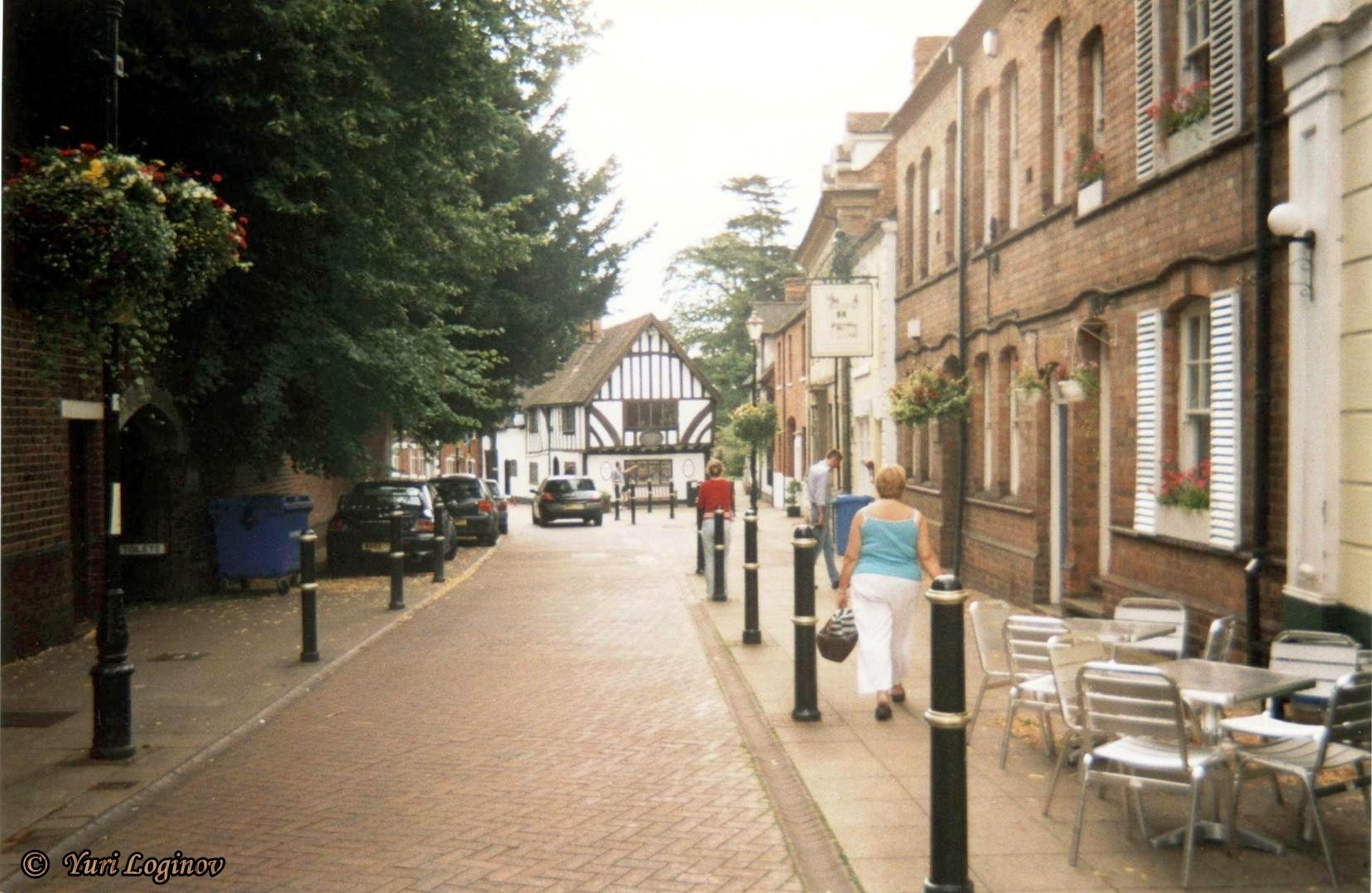 Free stock photo of england, united kingdom, warwick
