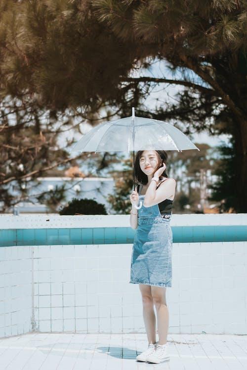 Darmowe zdjęcie z galerii z #models, moja dziewczyna