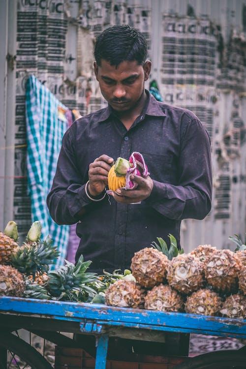 Free stock photo of #outdoorchallenge, Aditya, background, bhatar