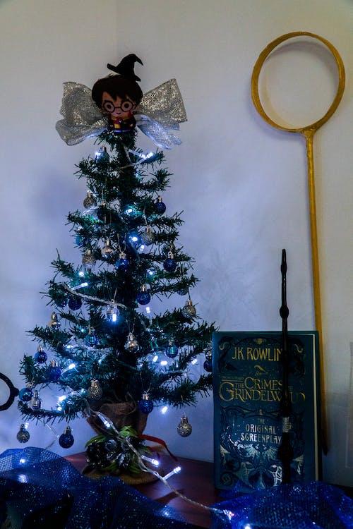crhistmas, feliz navidad, navidad