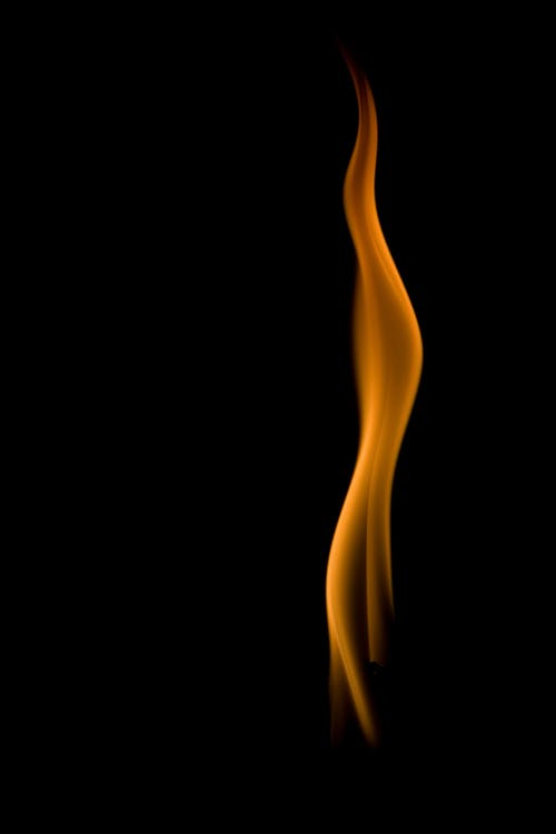 Fotos de stock gratuitas de ardiente, calor, fuego