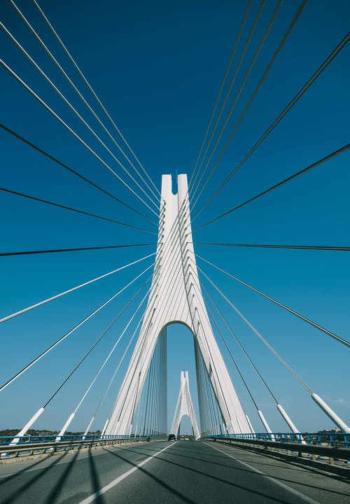 Fotobanka sbezplatnými fotkami na tému architektonické detaily, architektonický dizajn, architektúra, cesta