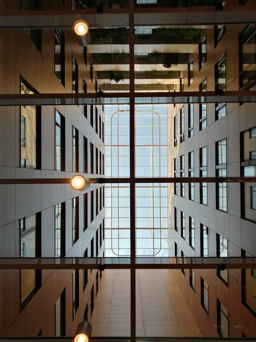Free stock photo of architect, architectural, architectural design