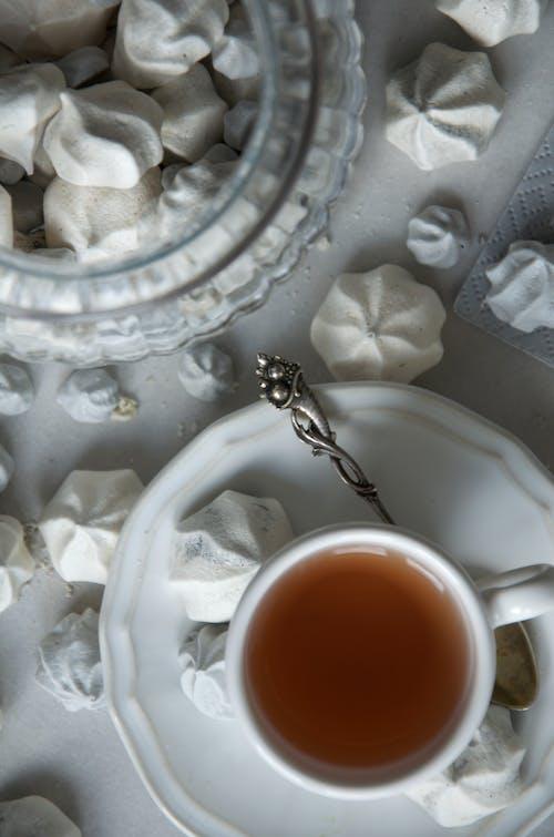 Fotobanka sbezplatnými fotkami na tému atraktívny, čaj, dráždivý, horúci