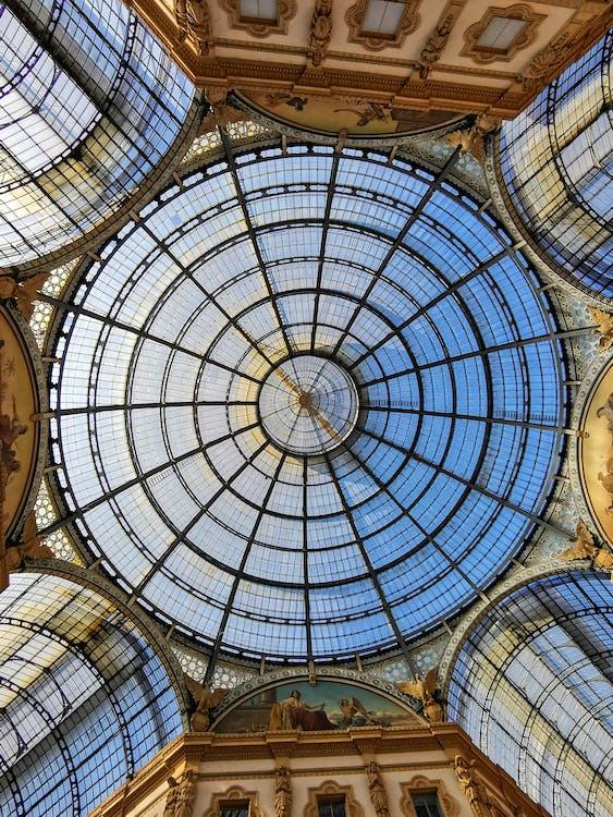 Základová fotografie zdarma na téma architektonické detaily, architektonický, architektonický návrh