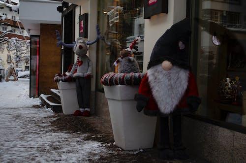 Ingyenes stockfotó advent, christsmas, tél témában