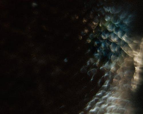 Immagine gratuita di azzurro, bilance, blu, bokeh