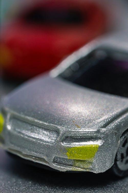 bil, bilvæddeløb, close-up