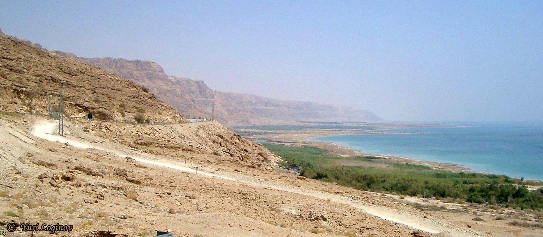 Free stock photo of Israel, Dead Sea, Yam Ha-Melah