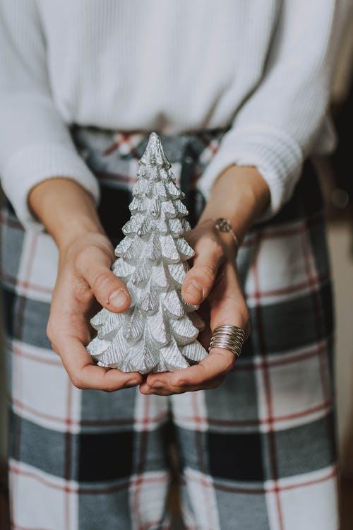 傳統, 冬季, 女人, 女孩 的 免费素材照片