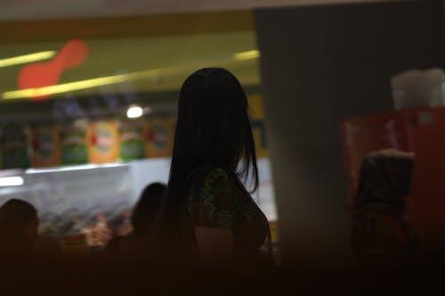 Základová fotografie zdarma na téma asianwoman, asijská holka, holka, žena