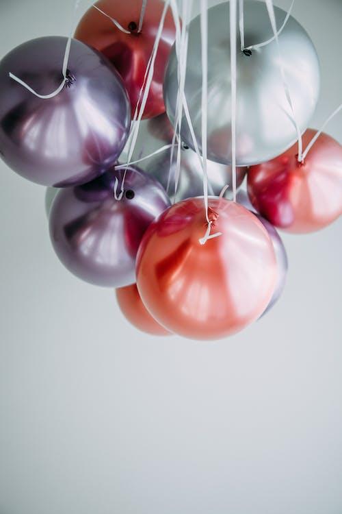 Immagine gratuita di brillante, colorato, colori, completare