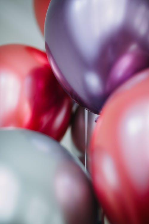 воздушные шары, декорация, Искусство