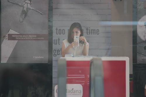 Základová fotografie zdarma na téma asiatka, asijská holka, holka, krásná holka