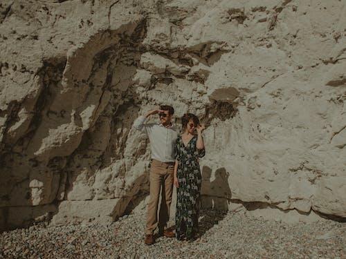 คลังภาพถ่ายฟรี ของ กลางวัน, การก่อตัวของหิน, การค้นพบ, การท่องเที่ยว