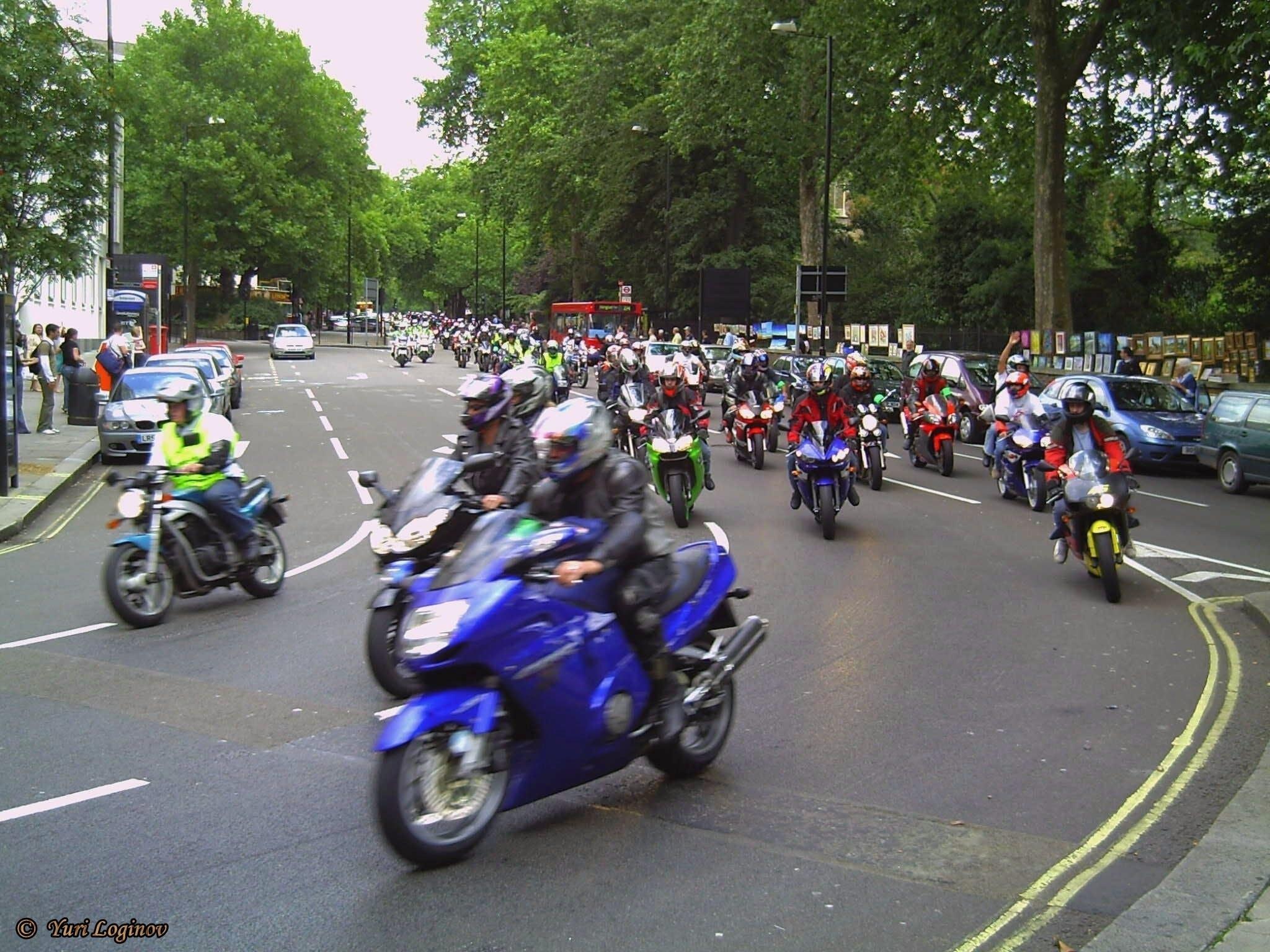 Free stock photo of england, london, united kingdom
