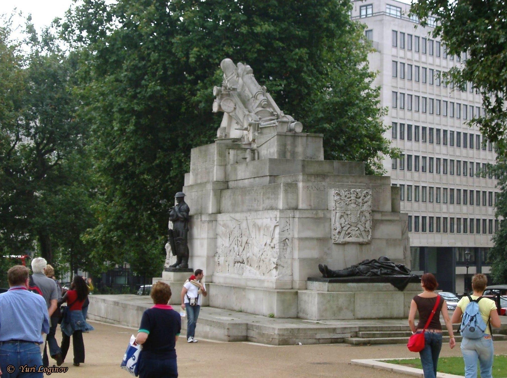 Free stock photo of england, london, united kingdom, Victoria Square