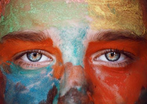 人, 人類, 創作的, 創造力 的 免費圖庫相片