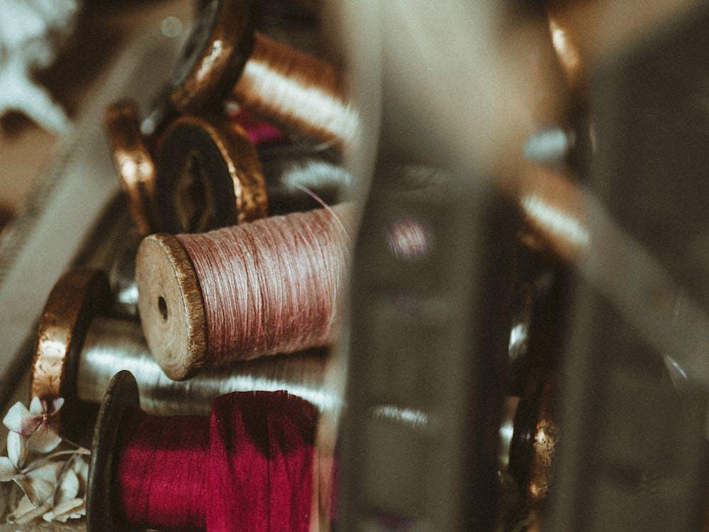 adentro, Arte y manualidades, artesanía