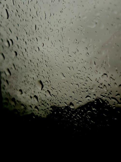 Foto d'estoc gratuïta de aigua de pluja, colors a l'índia, després de la pluja, Fons de pantalla 4k