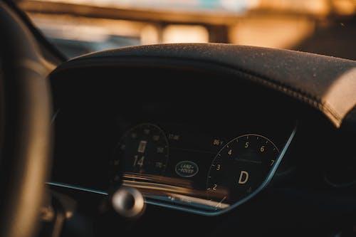 Ingyenes stockfotó autók, borús, celebek, dimenzió témában