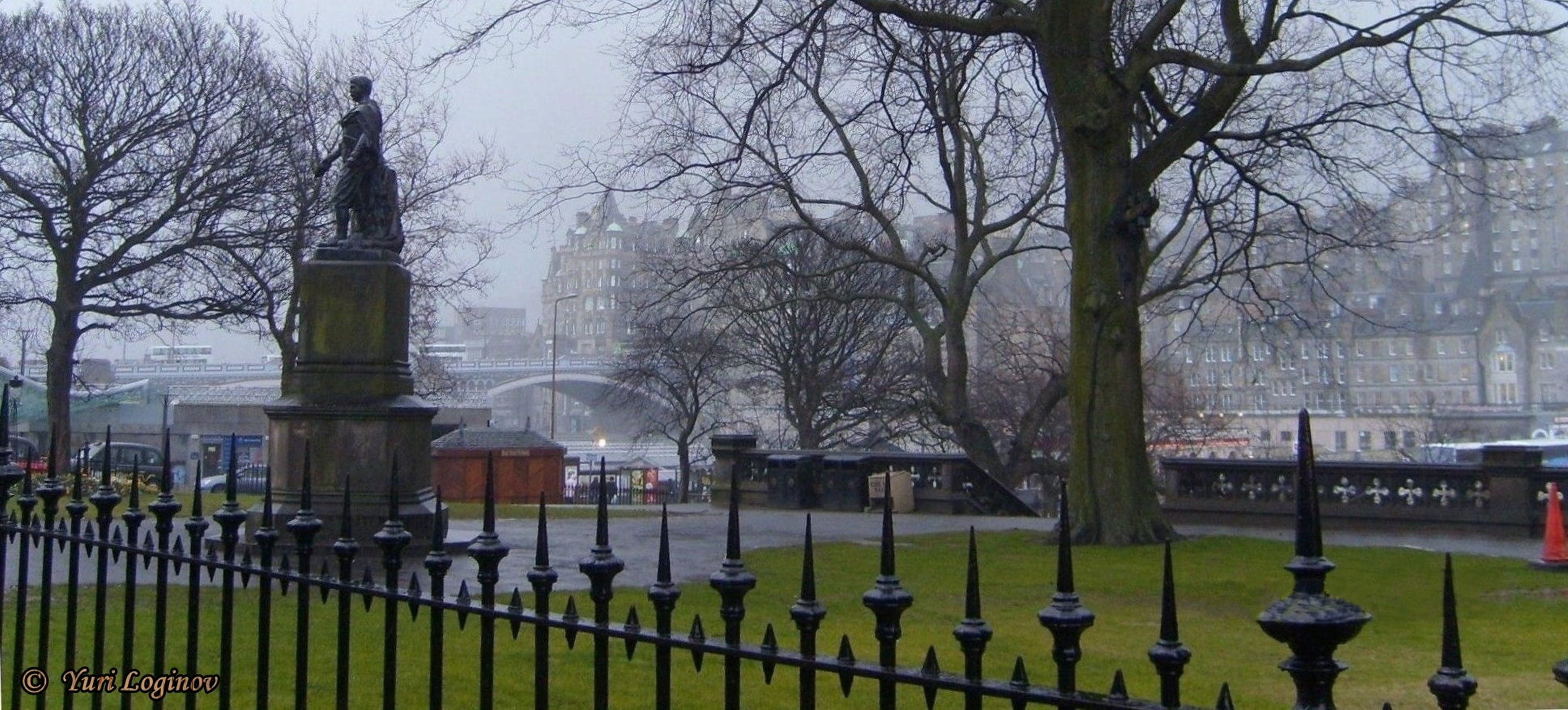 Free stock photo of scotland, edinburgh, united kingdom