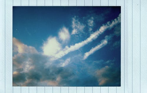 即时照片, 即时电影, 圖片, 天氣 的 免费素材照片