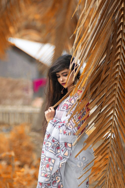 Free stock photo of beautiful, girls, outdoor, outdoor photography