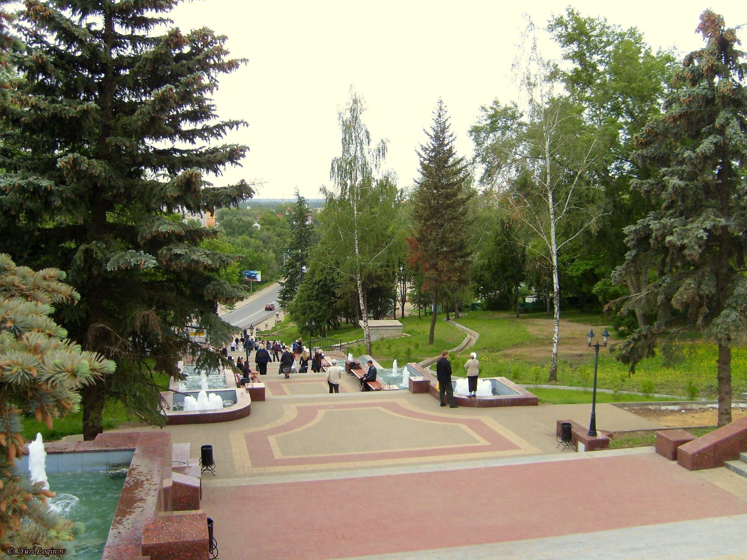 Free stock photo of russia, россия, Липецк, Lipetsk
