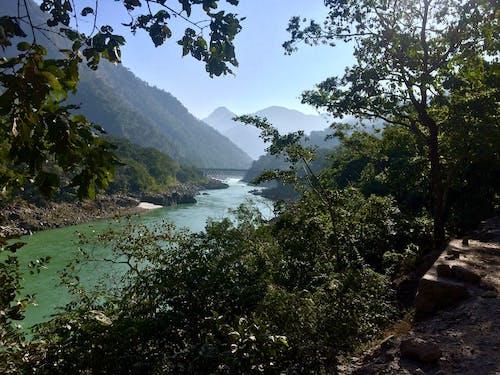 Kostenloses Stock Foto zu himalaya