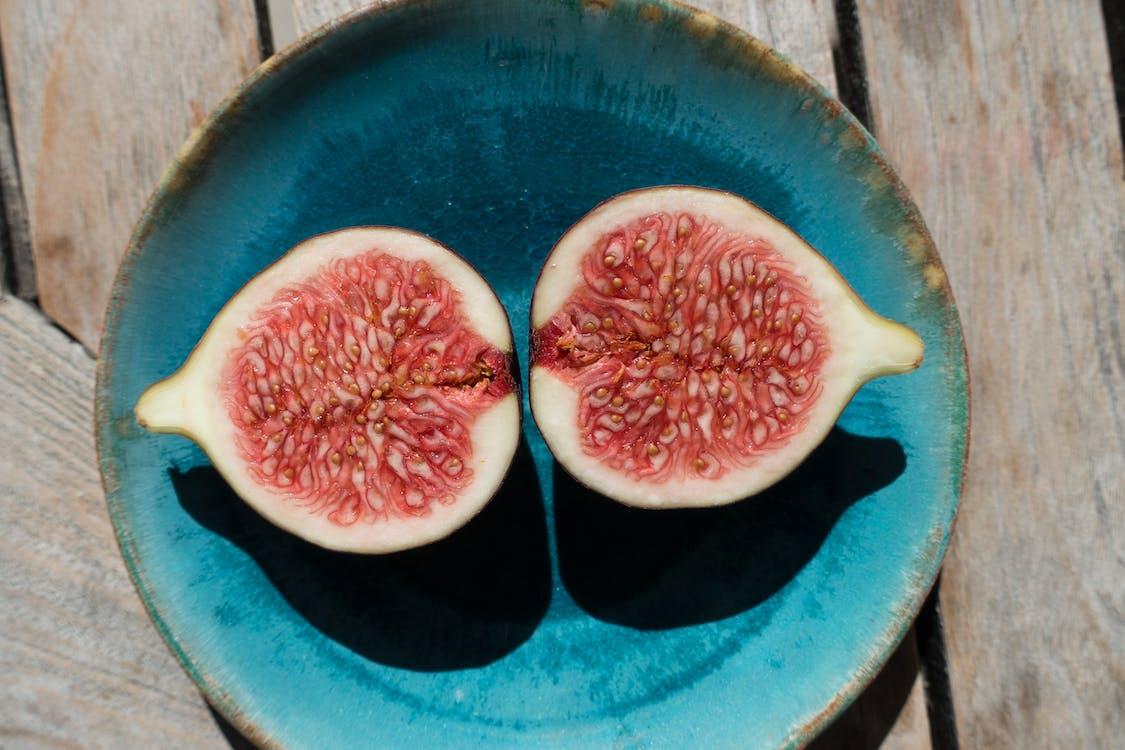 Fotos de stock gratuitas de comida, Fresco, Fruta