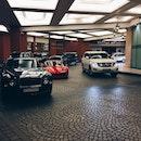cars, dubai, luxury car