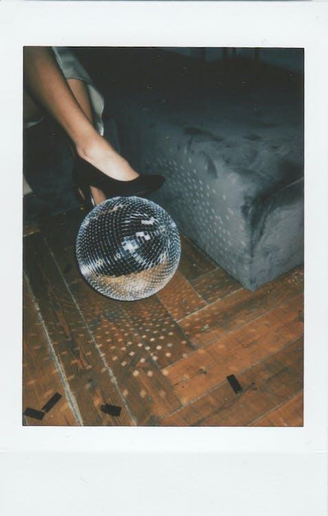 been, bevloering, disco