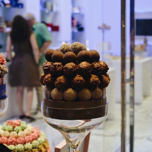 Fotos de stock gratuitas de caramelos