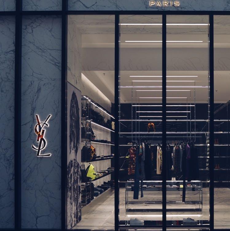 boutique, butique, compras