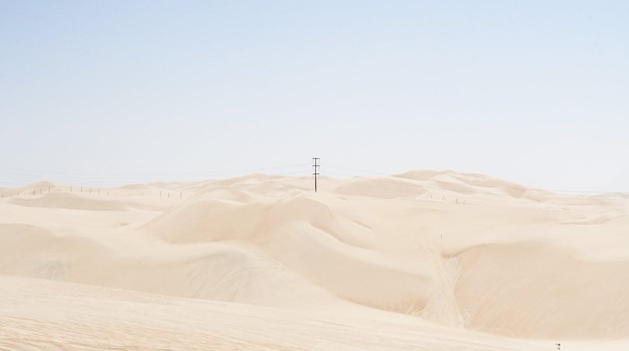 ドライ, ホット, 乾燥の無料の写真素材