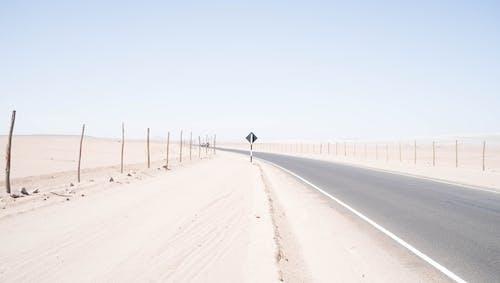 Základová fotografie zdarma na téma cestování, denní, denní světlo, obloha