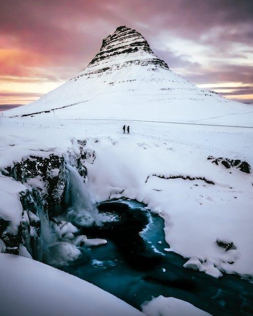 Ilmainen kuvapankkikuva tunnisteilla flunssa, ihmiset, jää, jäätikkö