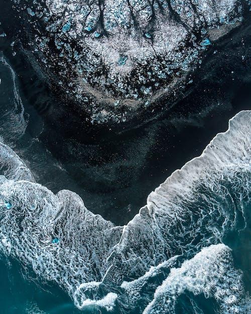 Základová fotografie zdarma na téma cákání, cestování, cestovní ruch, dálkový