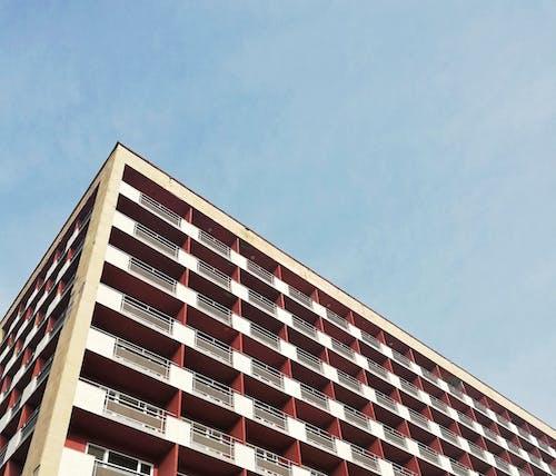 Ilmainen kuvapankkikuva tunnisteilla arkkitehdin suunnitelma, arkkitehtoninen, arkkitehtuuri, bulgaria