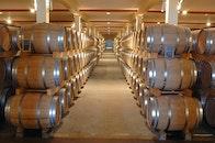 alcohol, indoors, barrel