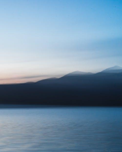 Fotos de stock gratuitas de agua, aventura, azul, de ensueño