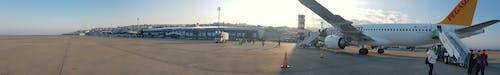 Free stock photo of Trabzon, Trabzon Airport, turkey