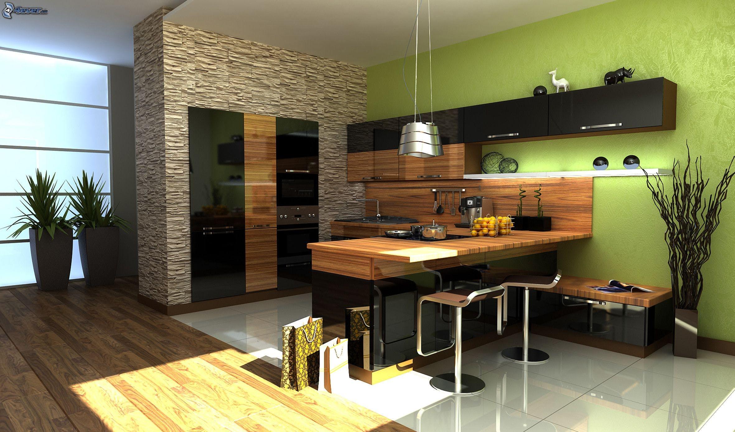 Free stock photo of architecture, home decor