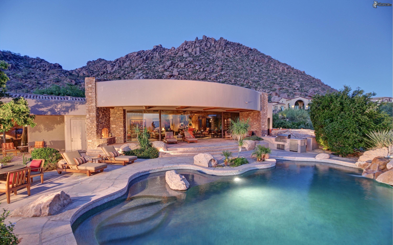 Free stock photo of architect, architectural design